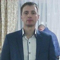 Фотография мужчины Серджо, 35 лет из г. Каменец-Подольский