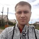 Тимур, 28 лет