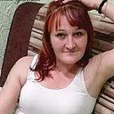 Лиса, 34 года