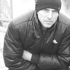 Фотография мужчины Леха, 36 лет из г. Воронеж