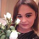 Роксана, 28 лет
