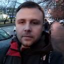 Петр, 31 год