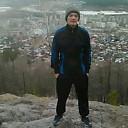 Иван Истомин, 29 лет
