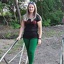 Ангелина Алтунин, 41 год