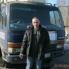 Фотография мужчины Женя, 47 лет из г. Топчиха