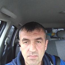 Фотография мужчины Николай, 47 лет из г. Кунгур
