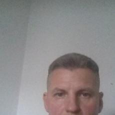 Фотография мужчины Максим, 43 года из г. Ватутино