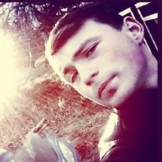 Фотография мужчины Олег, 26 лет из г. Сасово