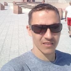 Фотография мужчины Макс, 35 лет из г. Бишкек
