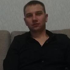 Фотография мужчины Сеня, 37 лет из г. Новосибирск