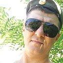 Тимур, 31 год