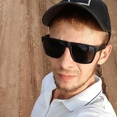 Фотография мужчины Александр, 26 лет из г. Волжский