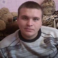 Фотография мужчины Димка, 33 года из г. Орел