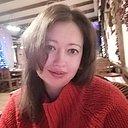Карина, 31 год