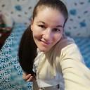 Галина, 38 лет