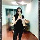Кристина, 20 лет