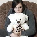Виталина, 18 лет