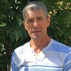 Фотография мужчины Сергей, 59 лет из г. Шахунья