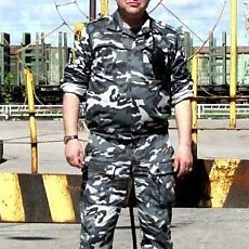 Фотография мужчины Игорь, 44 года из г. Новодвинск