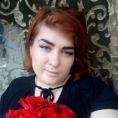 Фотография девушки Muroslava, 31 год из г. Львов