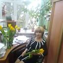 Антонина, 57 лет