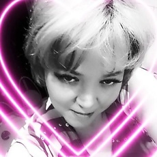 Фотография девушки Оленька, 44 года из г. Иваново