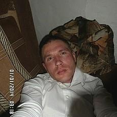 Фотография мужчины Сергей, 33 года из г. Челябинск