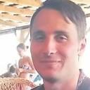 Ігор, 24 года