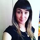 Anastasia, 24 года