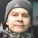 Паша, 36 лет