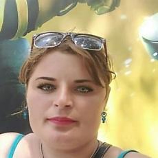 Фотография девушки Аня, 29 лет из г. Белгород-Днестровский