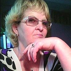 Фотография девушки Ленна, 43 года из г. Николаев