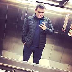 Фотография мужчины Алексей, 31 год из г. Норильск