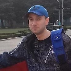 Фотография мужчины Ростислав, 32 года из г. Каменское