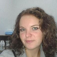 Фотография девушки Мария, 26 лет из г. Семей