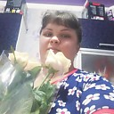 Марина, 33 года