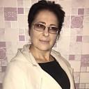 Любиша, 54 года