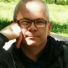 Фотография мужчины Александр, 41 год из г. Снежное