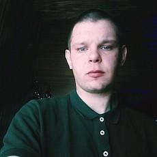 Фотография мужчины Сергей, 28 лет из г. Челябинск