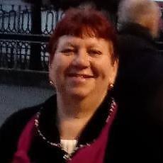 Фотография девушки Лидия, 61 год из г. Анапа
