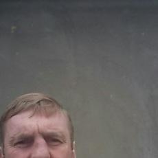 Фотография мужчины Валентин, 39 лет из г. Скадовск