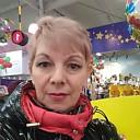 Маришка, 50 лет