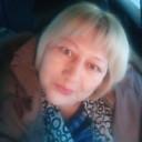 Анна, 48 лет