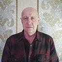 Александдр, 61 год