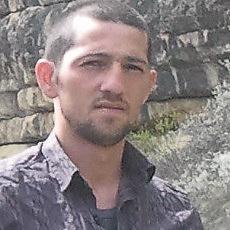 Фотография мужчины Саркис, 28 лет из г. Ессентуки