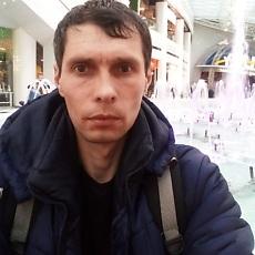 Фотография мужчины Igor, 37 лет из г. Лисичанск