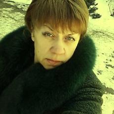 Фотография девушки Irina, 57 лет из г. Белореченск