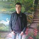 Гриша Топал, 27 лет