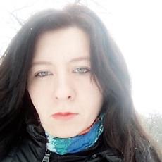 Фотография девушки Іринка, 29 лет из г. Васильков