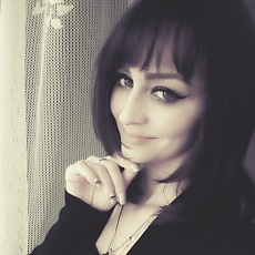 Фотография девушки Арина, 34 года из г. Киев